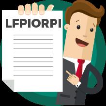 LFPIORPI: