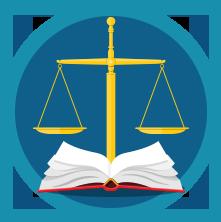 JURISPRUDENCIA. ES OBLIGATORIA PARA LAS AUTORIDADES ADMINISTRATIVAS EN ACATAMIENTO AL PRINCIPIO DE LEGALIDAD QUE DIMANA DEL ARTÍCULO 16 CONSTITUCIONAL.