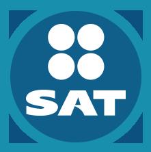 REPORTE. SAT