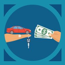 ¿APLICAN LAS RESTRICCIONES DE USO DE EFECTIVO A LA RENTA DE AUTOS?
