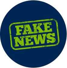 FAKE NEWS. INFORMATIVA POR DEPÓSITOS DE MÁS DE $5,000